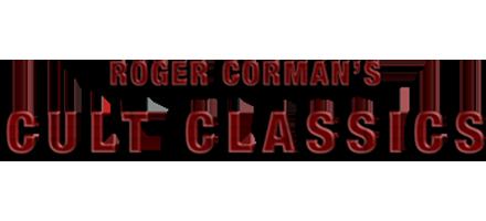 Roger Corman's Cult Classics