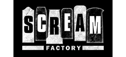 Scream Factory